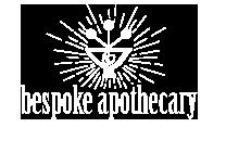 bespoke apothecary
